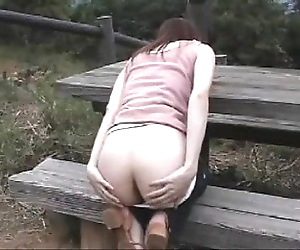 001 Outdoor Discipline..