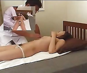 JP Massage Case 16 - 4..