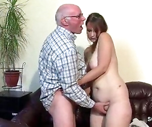 old-grandfather-seduce-..